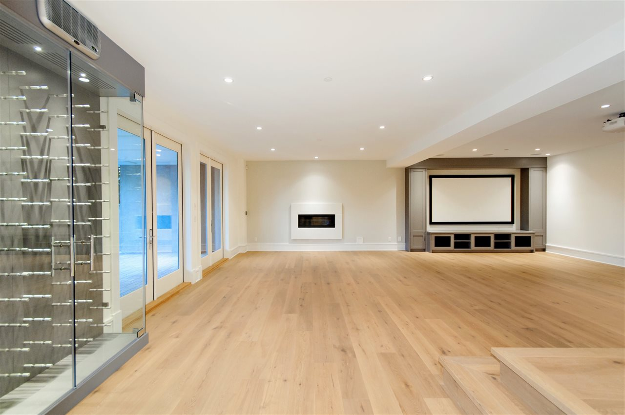 Detached at 3324 WESTMOUNT ROAD, West Vancouver, British Columbia. Image 16