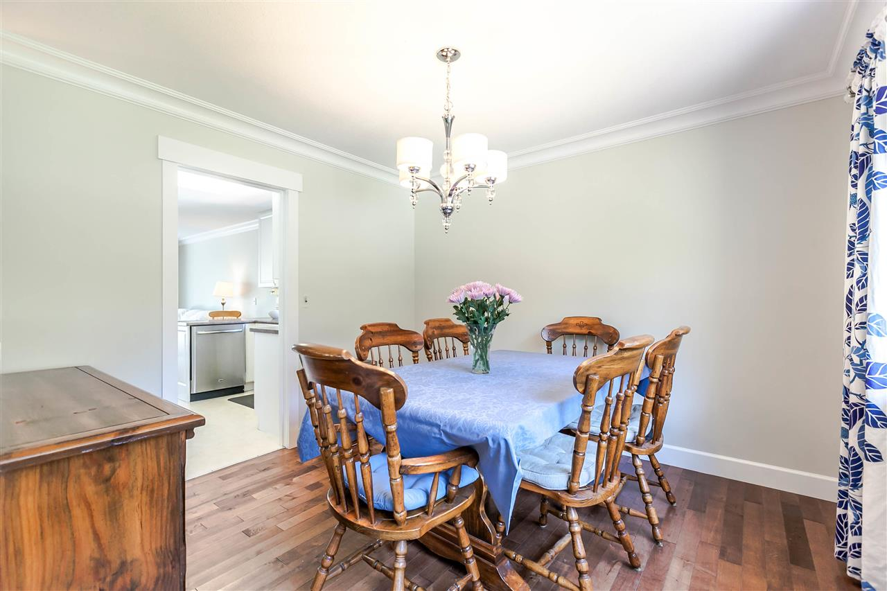 Detached at 5187 219A STREET, Langley, British Columbia. Image 5