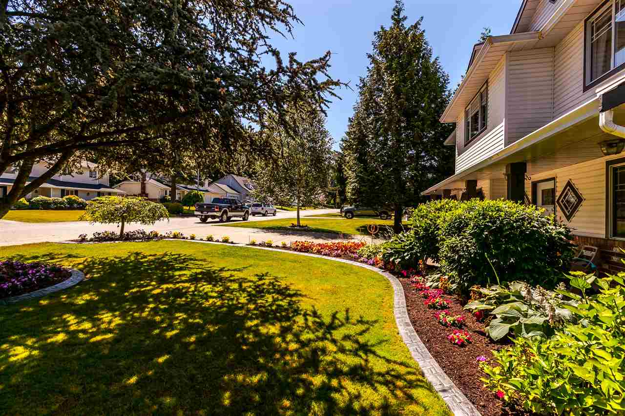 Detached at 5187 219A STREET, Langley, British Columbia. Image 17