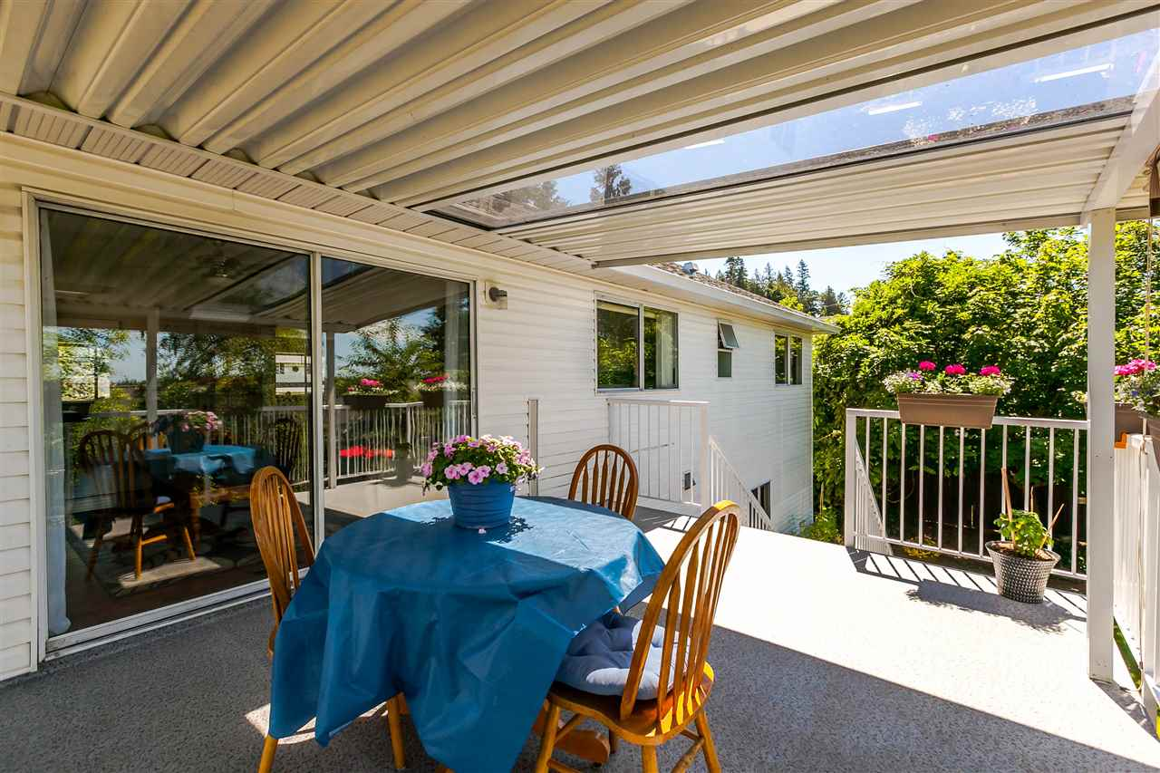 Detached at 5187 219A STREET, Langley, British Columbia. Image 20