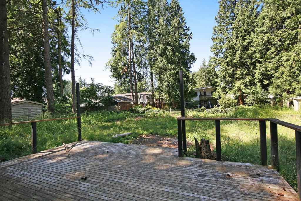 Detached at 20469 42 AVENUE, Langley, British Columbia. Image 16