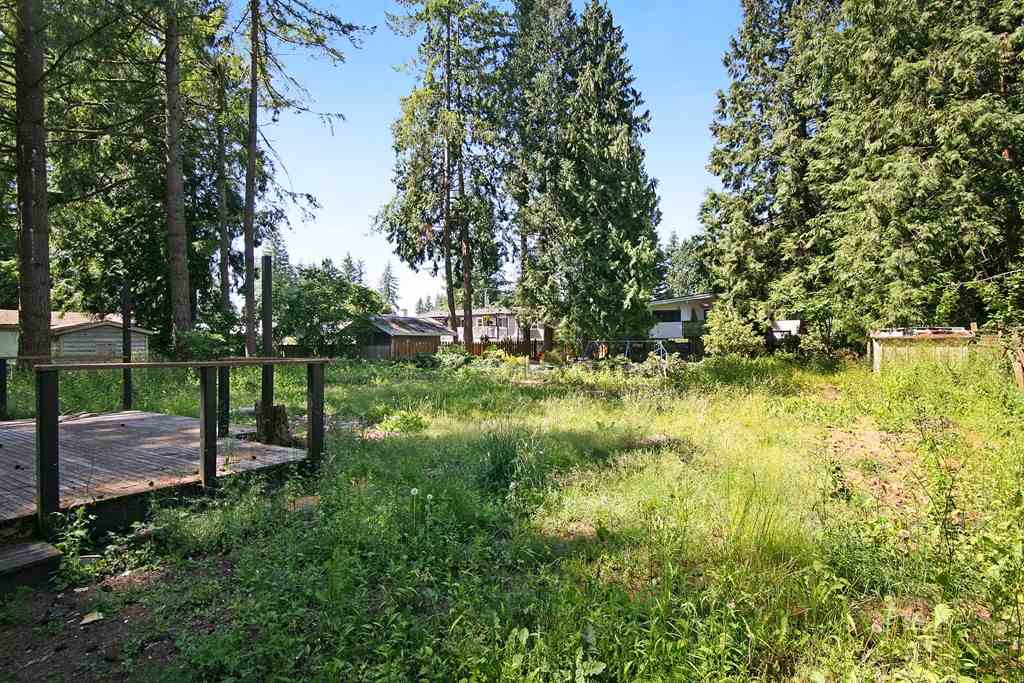 Detached at 20469 42 AVENUE, Langley, British Columbia. Image 17