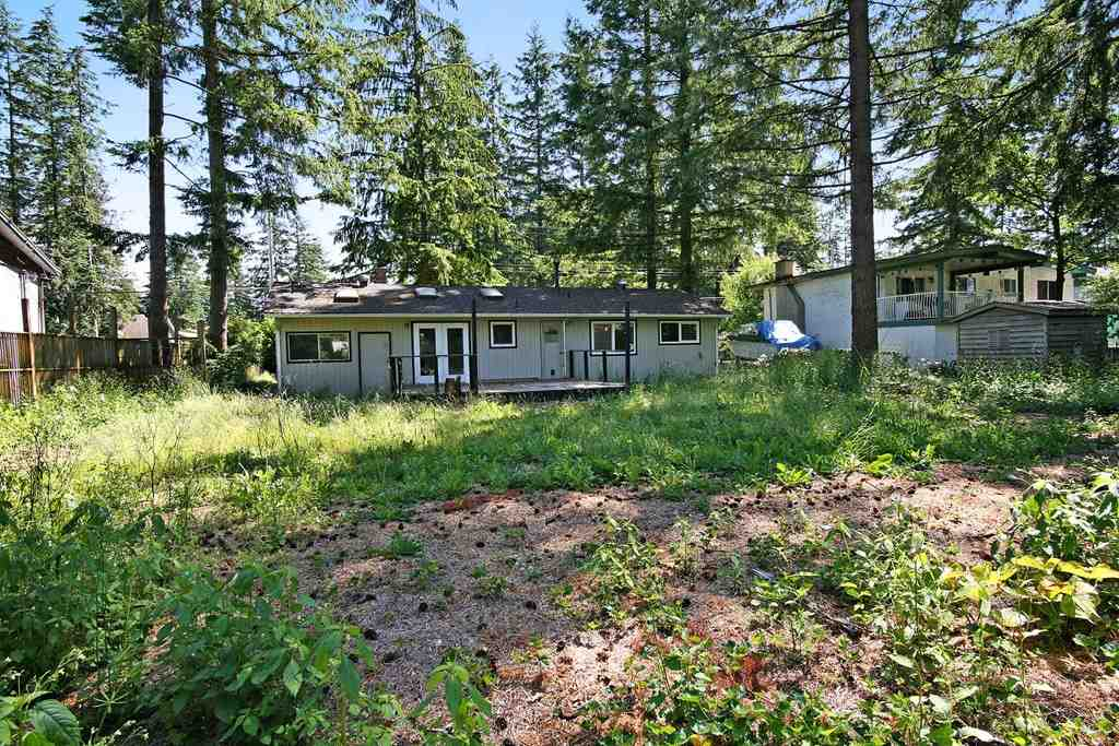 Detached at 20469 42 AVENUE, Langley, British Columbia. Image 19