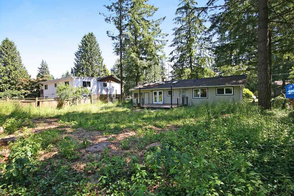 Detached at 20469 42 AVENUE, Langley, British Columbia. Image 20