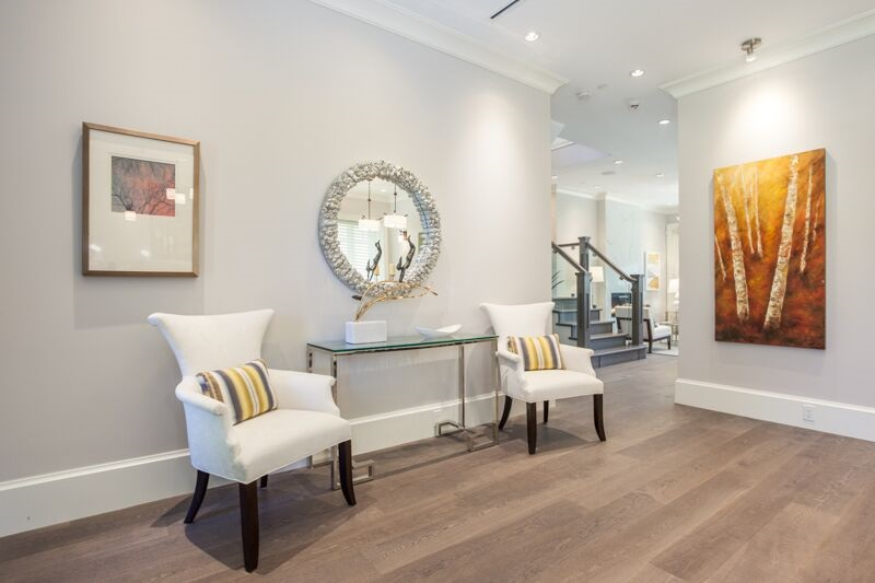 Detached at 2756 W 38TH AVENUE, Vancouver West, British Columbia. Image 3