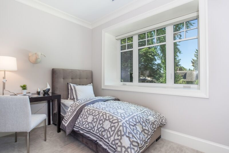 Detached at 2756 W 38TH AVENUE, Vancouver West, British Columbia. Image 13