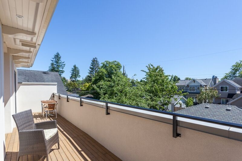 Detached at 2756 W 38TH AVENUE, Vancouver West, British Columbia. Image 15