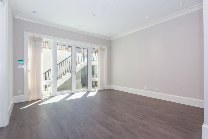 Detached at 2756 W 38TH AVENUE, Vancouver West, British Columbia. Image 17