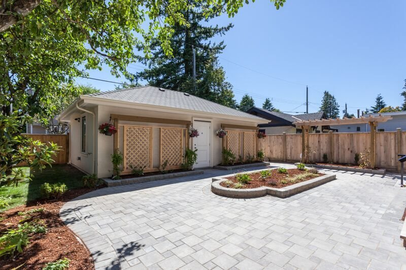 Detached at 2756 W 38TH AVENUE, Vancouver West, British Columbia. Image 20