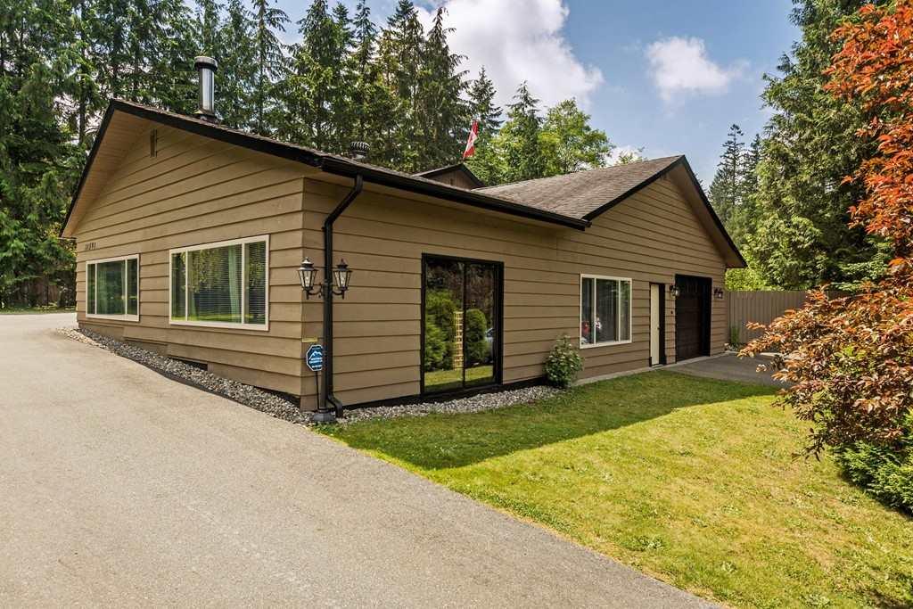 Detached at 11591 284 STREET, Maple Ridge, British Columbia. Image 3