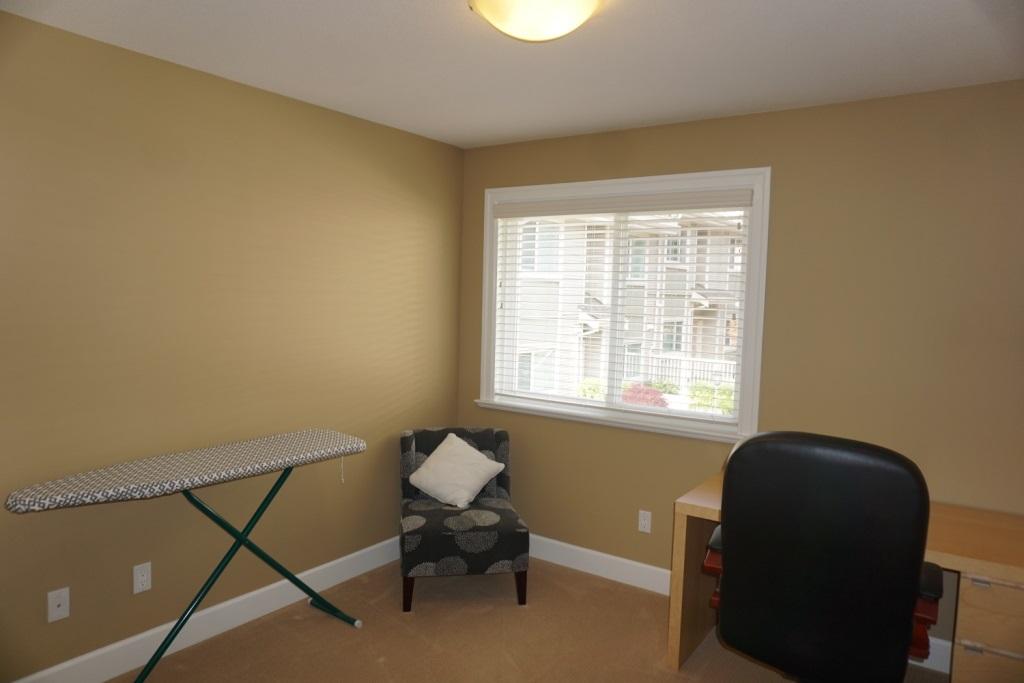 Half-duplex at 611 LANGSIDE AVENUE, Coquitlam, British Columbia. Image 9