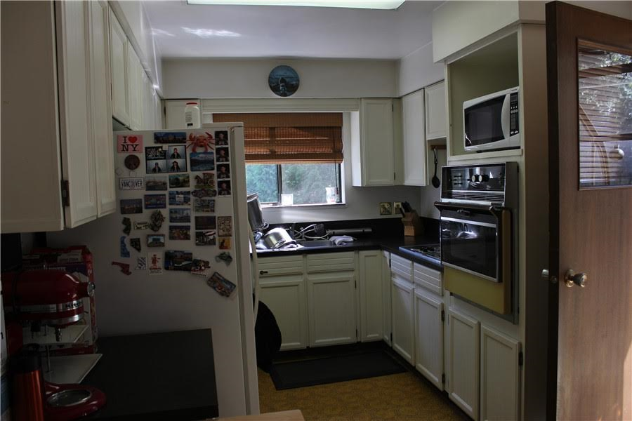 Detached at 4736 CURR PLACE, Burnaby South, British Columbia. Image 2