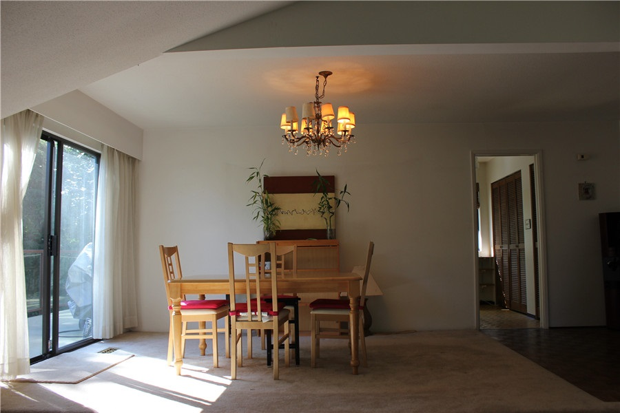 Detached at 4736 CURR PLACE, Burnaby South, British Columbia. Image 6