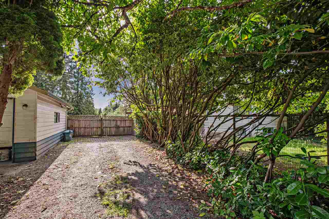 Detached at 9183 DEWDNEY TRUNK ROAD, Mission, British Columbia. Image 1