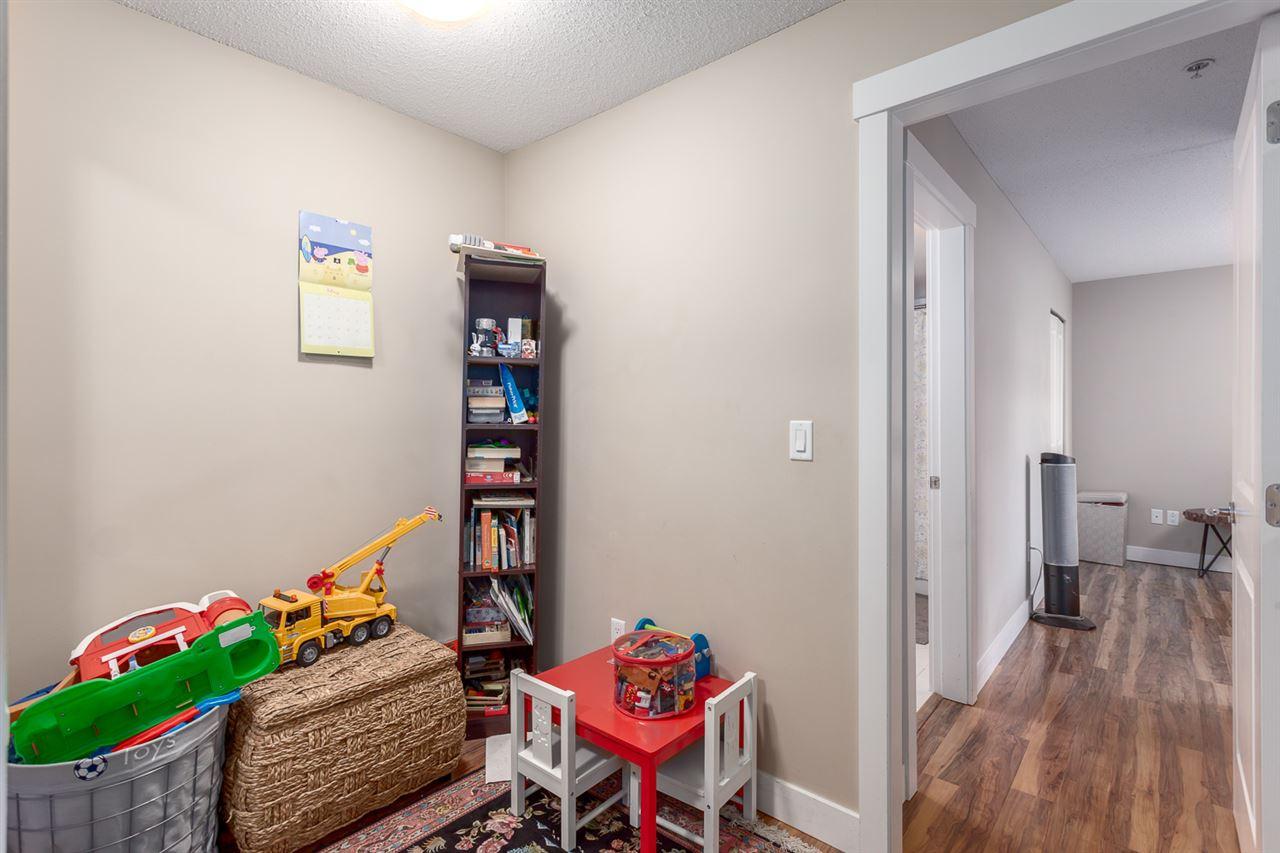 Condo Apartment at 120 9288 ODLIN ROAD, Unit 120, Richmond, British Columbia. Image 7