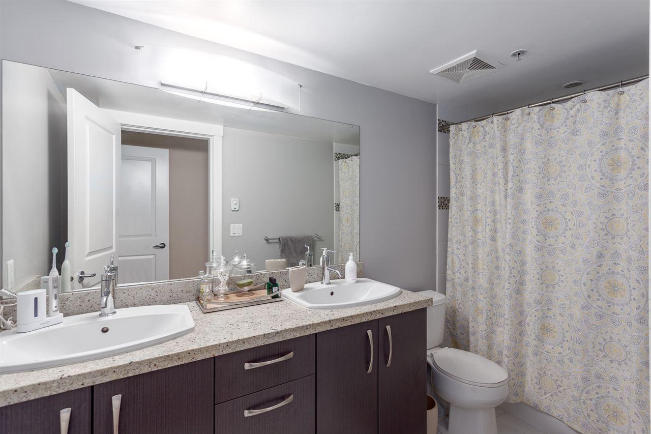 Condo Apartment at 120 9288 ODLIN ROAD, Unit 120, Richmond, British Columbia. Image 9