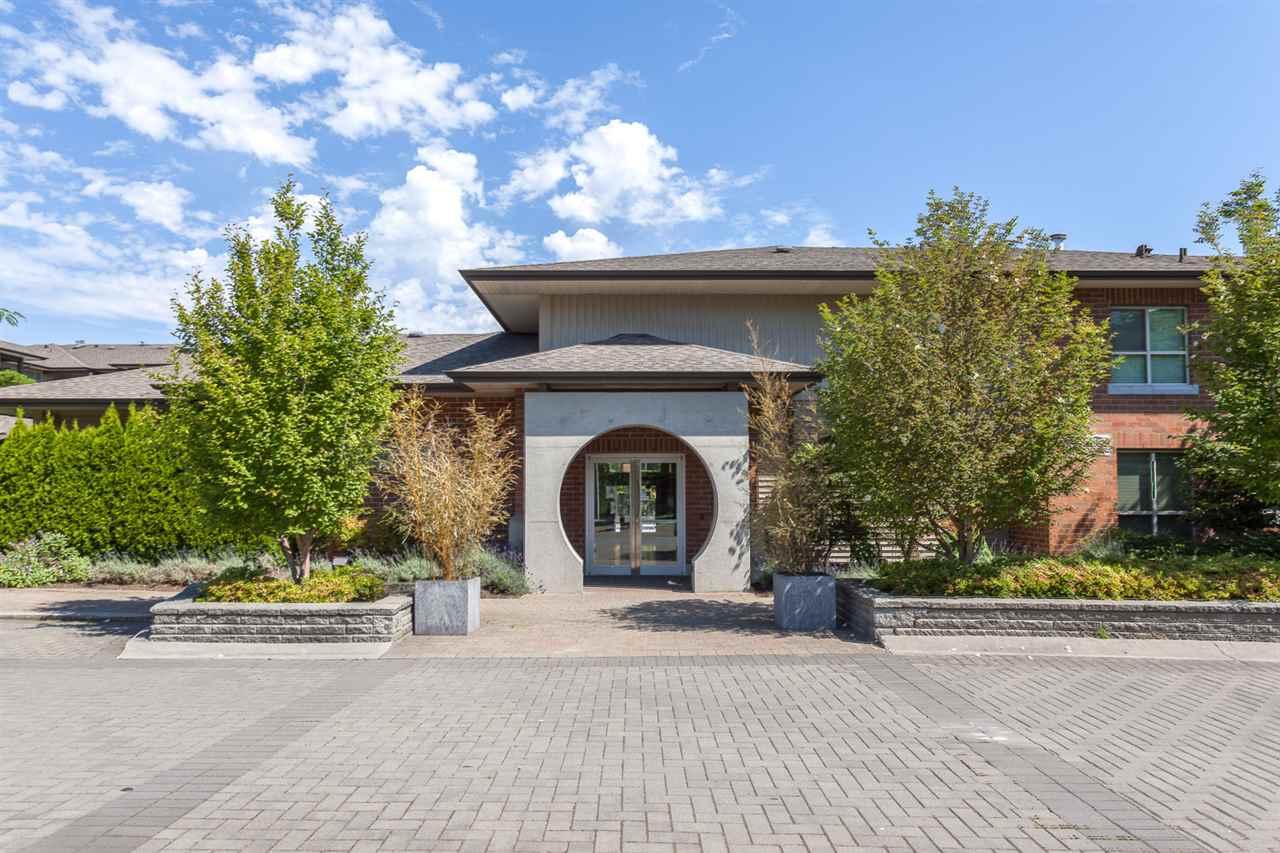 Condo Apartment at 120 9288 ODLIN ROAD, Unit 120, Richmond, British Columbia. Image 16