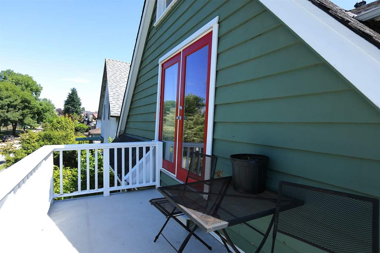 Detached at 2438 E 21ST AVENUE, Vancouver East, British Columbia. Image 11