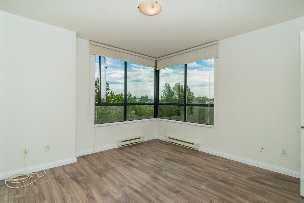 Condo Apartment at 809 5288 MELBOURNE STREET, Unit 809, Vancouver East, British Columbia. Image 10