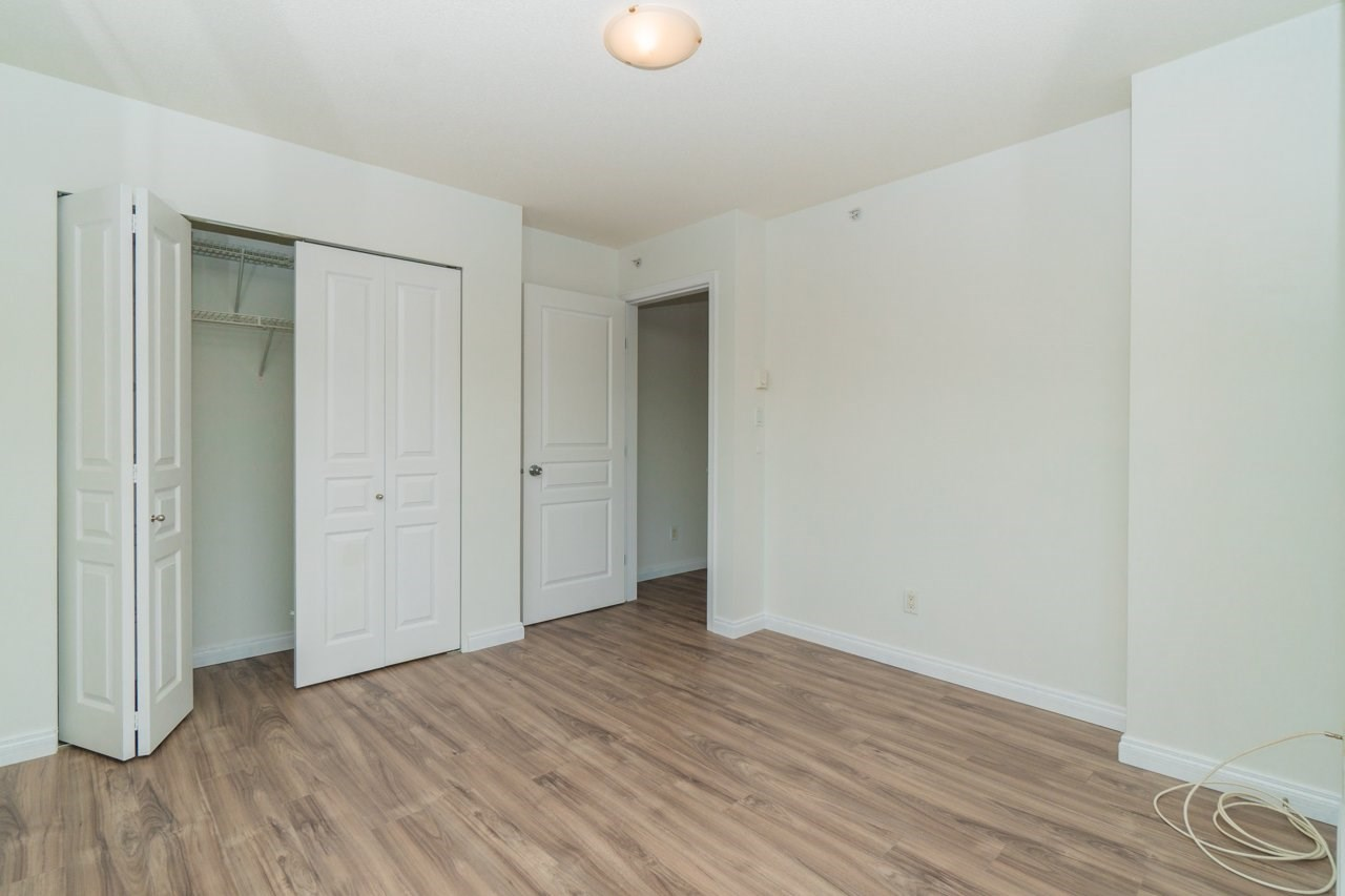 Condo Apartment at 809 5288 MELBOURNE STREET, Unit 809, Vancouver East, British Columbia. Image 11