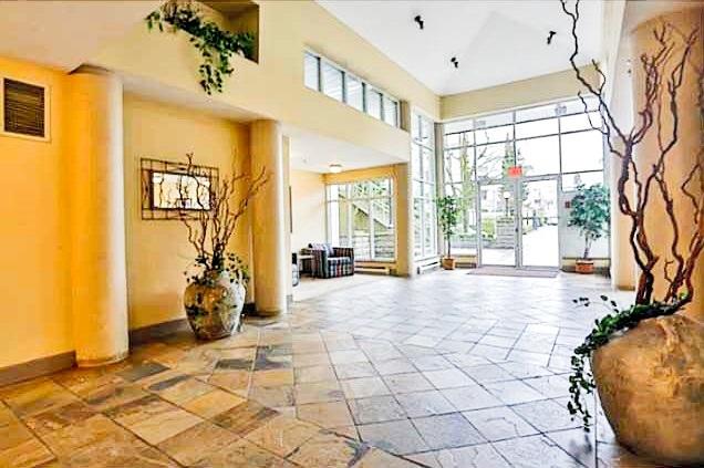 Condo Apartment at 315 8880 JONES ROAD, Unit 315, Richmond, British Columbia. Image 2