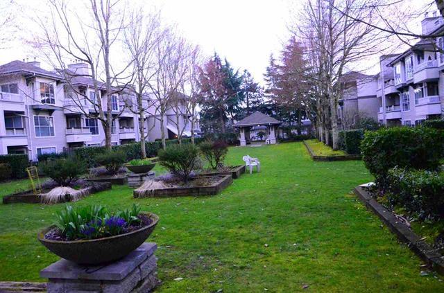 Condo Apartment at 315 8880 JONES ROAD, Unit 315, Richmond, British Columbia. Image 3