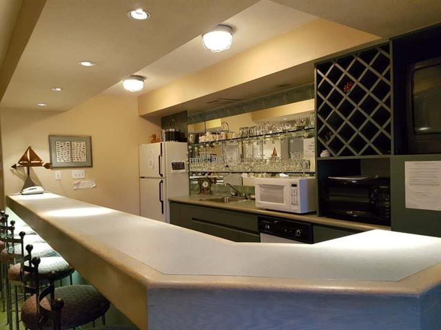 Condo Apartment at 315 8880 JONES ROAD, Unit 315, Richmond, British Columbia. Image 4