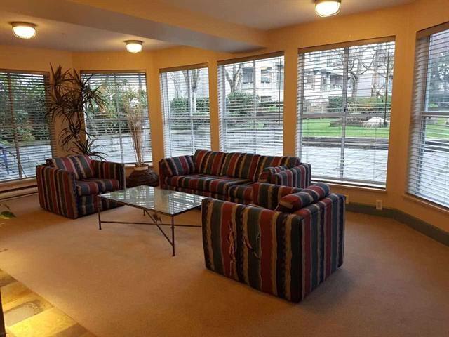 Condo Apartment at 315 8880 JONES ROAD, Unit 315, Richmond, British Columbia. Image 5
