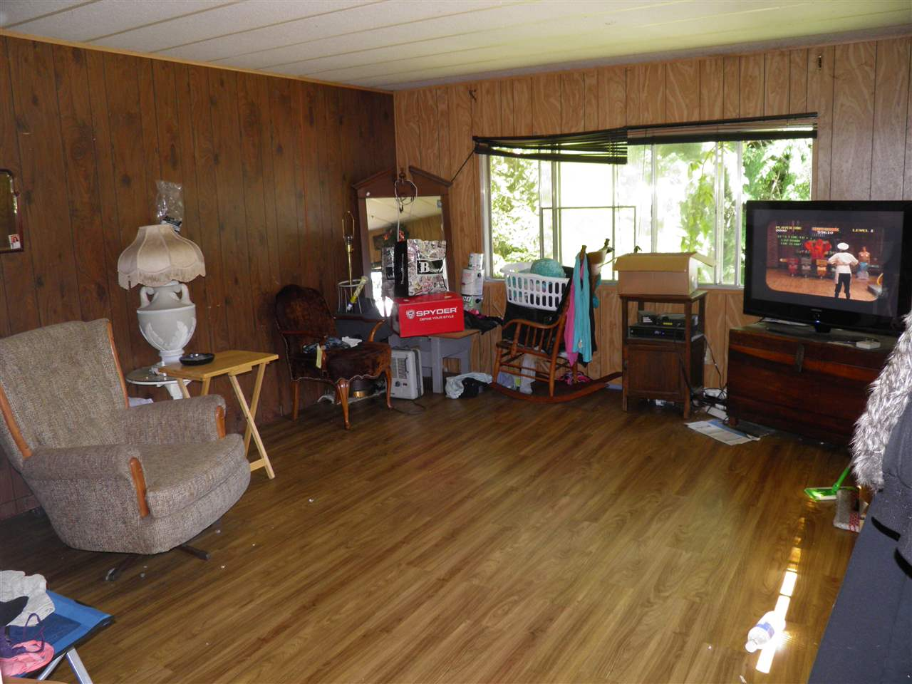 Detached at 4598 ESQUIRE DRIVE, Sunshine Coast, British Columbia. Image 13