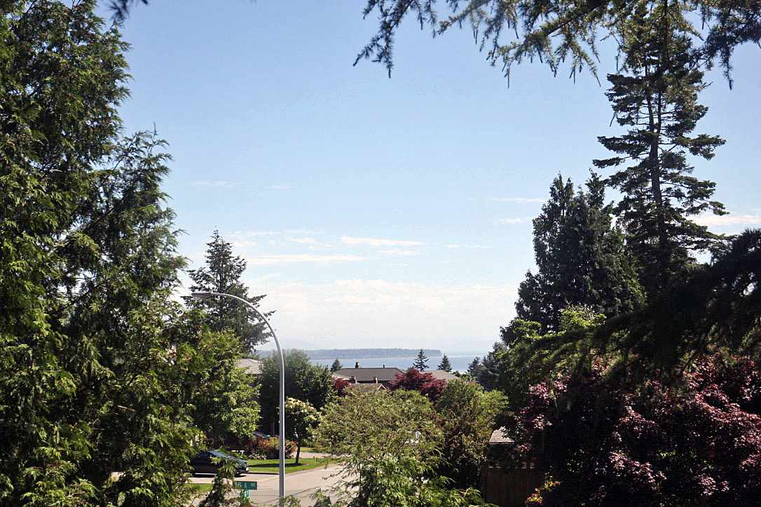 Detached at 13255 15A AVENUE, South Surrey White Rock, British Columbia. Image 3