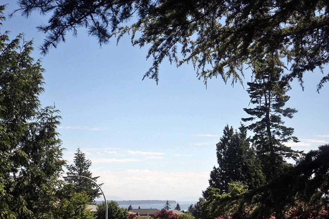 Detached at 13255 15A AVENUE, South Surrey White Rock, British Columbia. Image 4