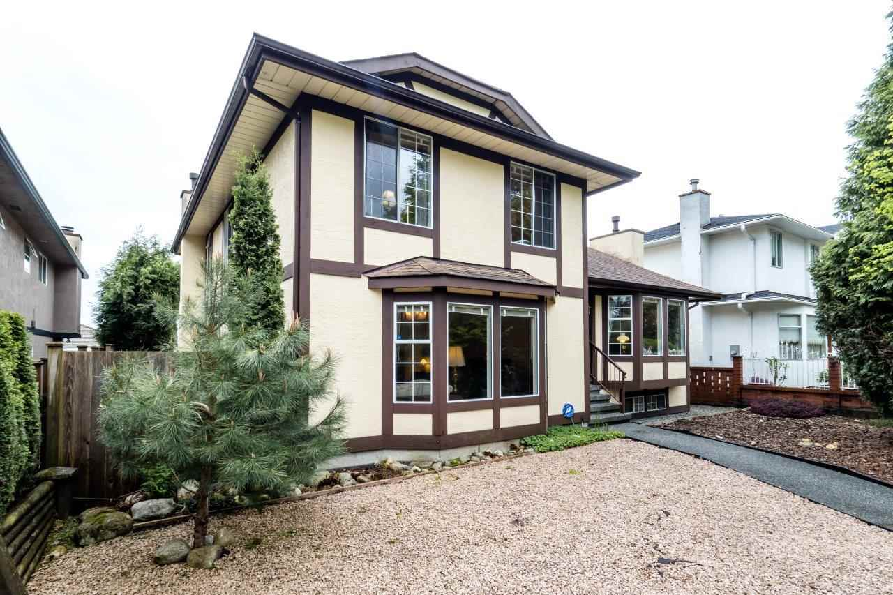 Detached at 775 E 29TH STREET, North Vancouver, British Columbia. Image 1
