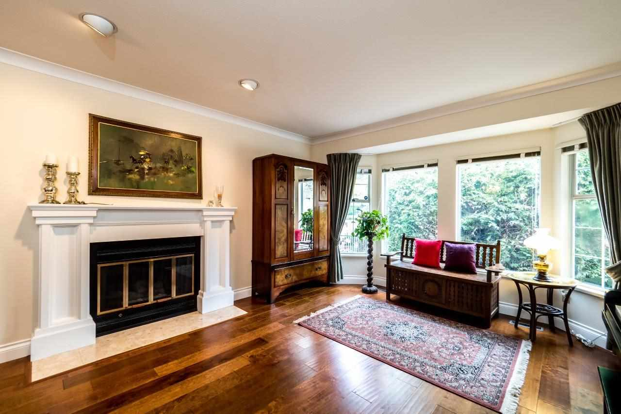Detached at 775 E 29TH STREET, North Vancouver, British Columbia. Image 2