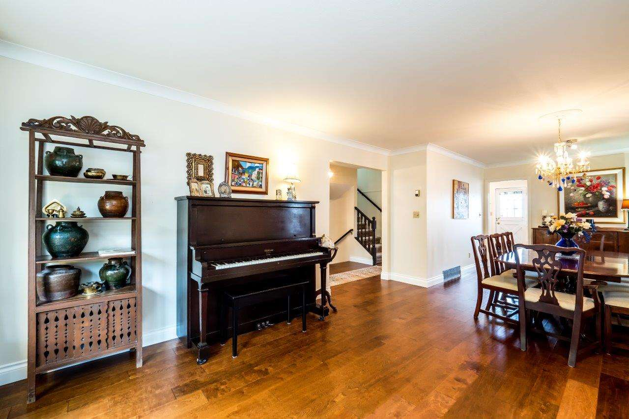 Detached at 775 E 29TH STREET, North Vancouver, British Columbia. Image 3