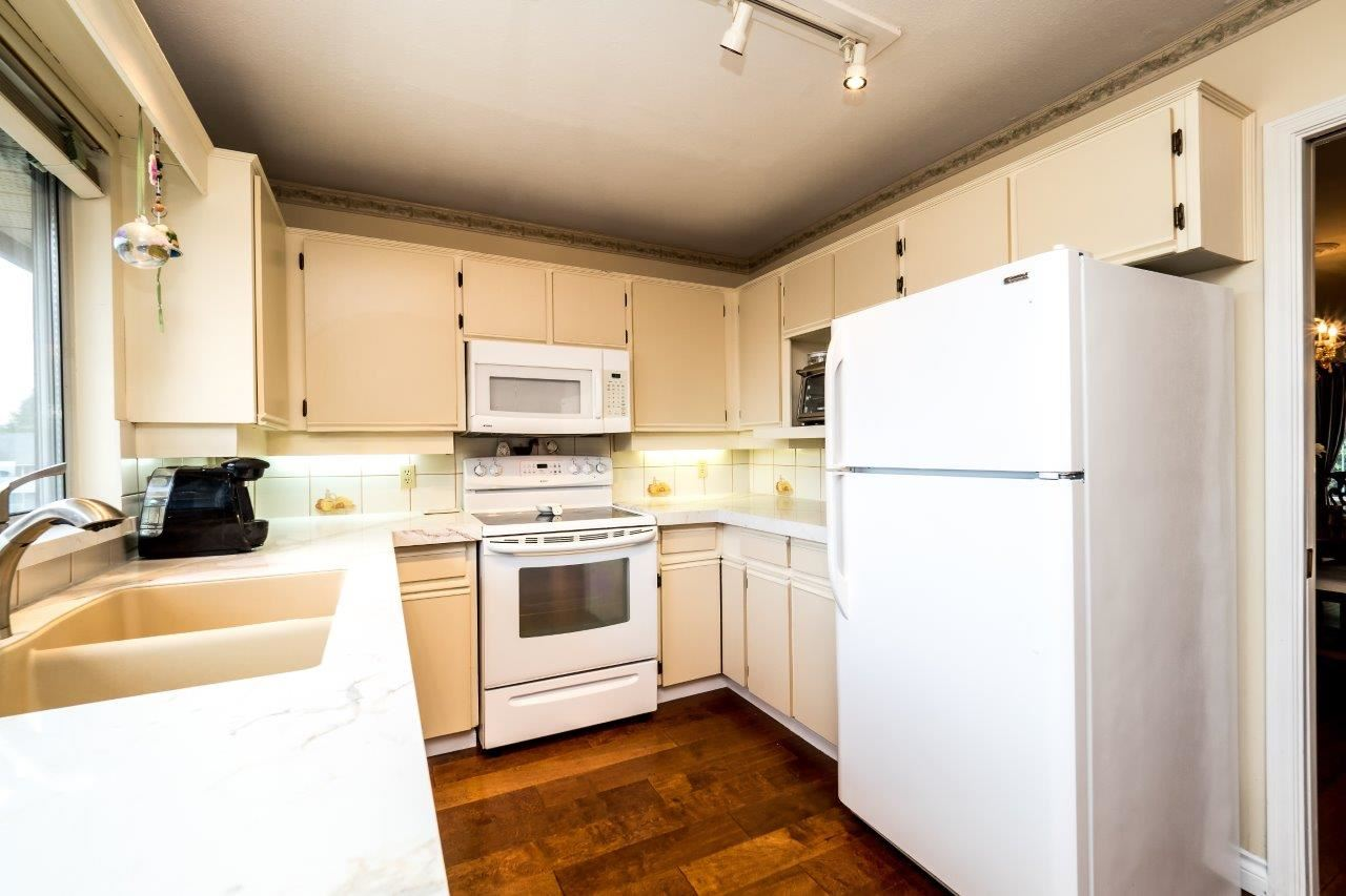 Detached at 775 E 29TH STREET, North Vancouver, British Columbia. Image 5