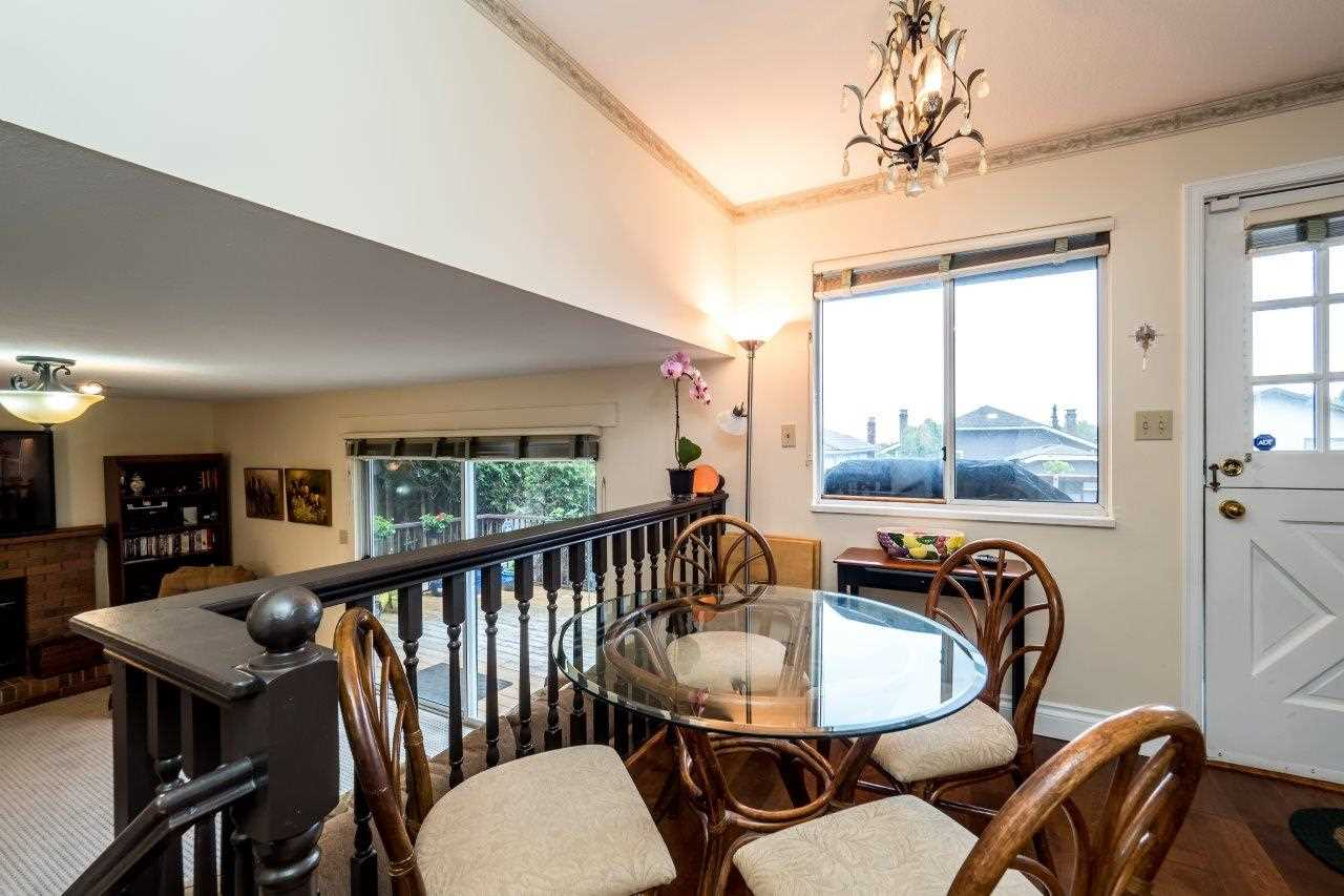 Detached at 775 E 29TH STREET, North Vancouver, British Columbia. Image 7