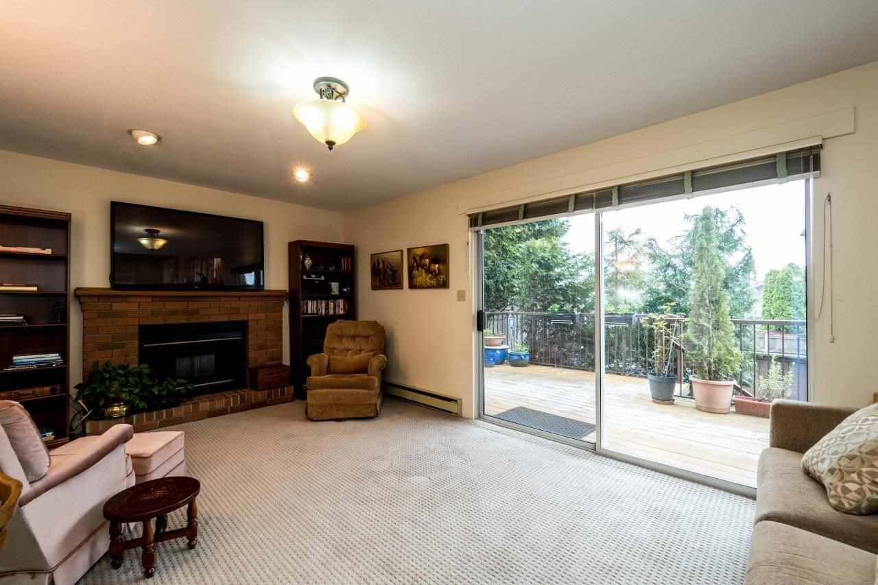 Detached at 775 E 29TH STREET, North Vancouver, British Columbia. Image 8
