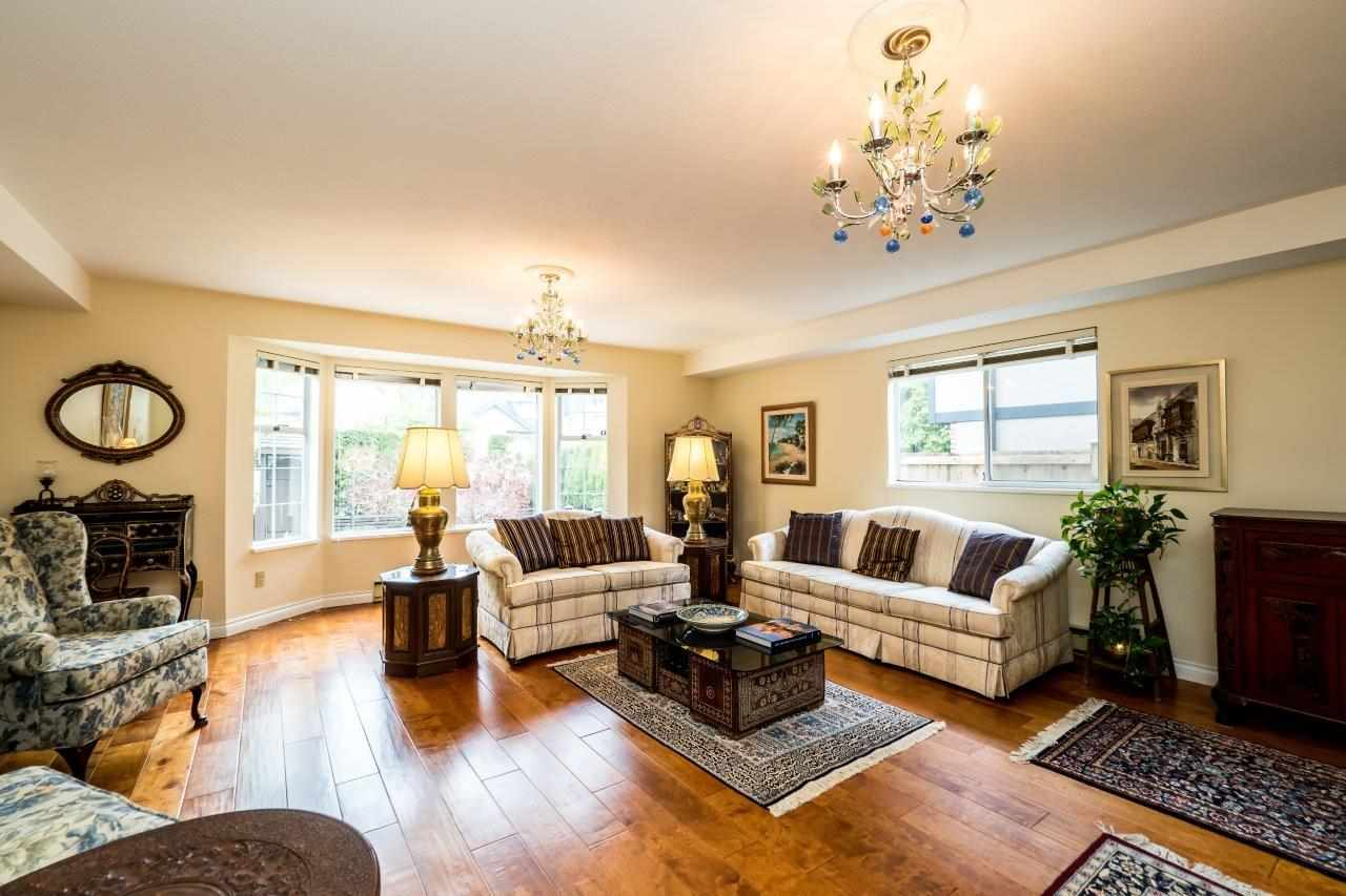 Detached at 775 E 29TH STREET, North Vancouver, British Columbia. Image 10