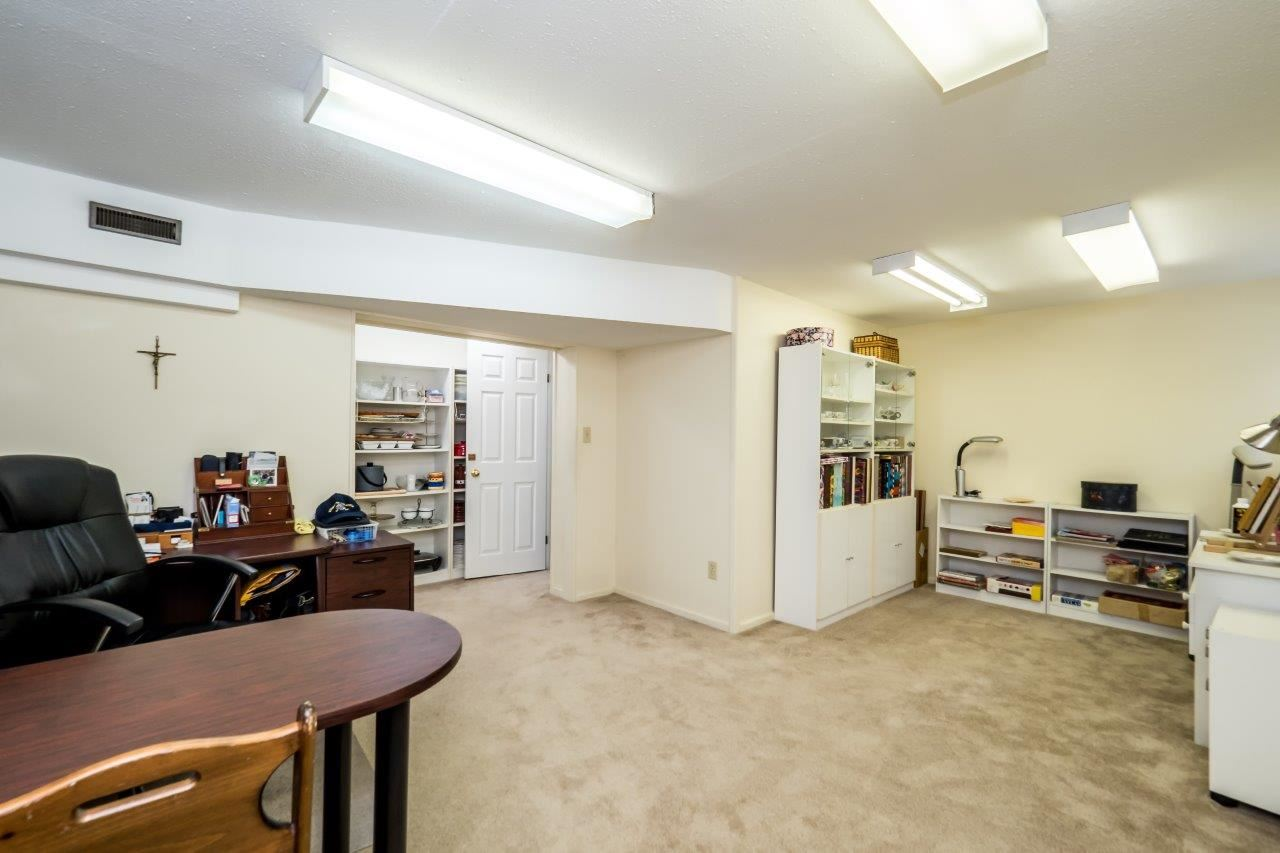 Detached at 775 E 29TH STREET, North Vancouver, British Columbia. Image 11