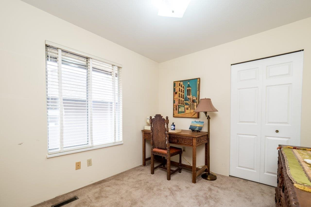 Detached at 775 E 29TH STREET, North Vancouver, British Columbia. Image 16