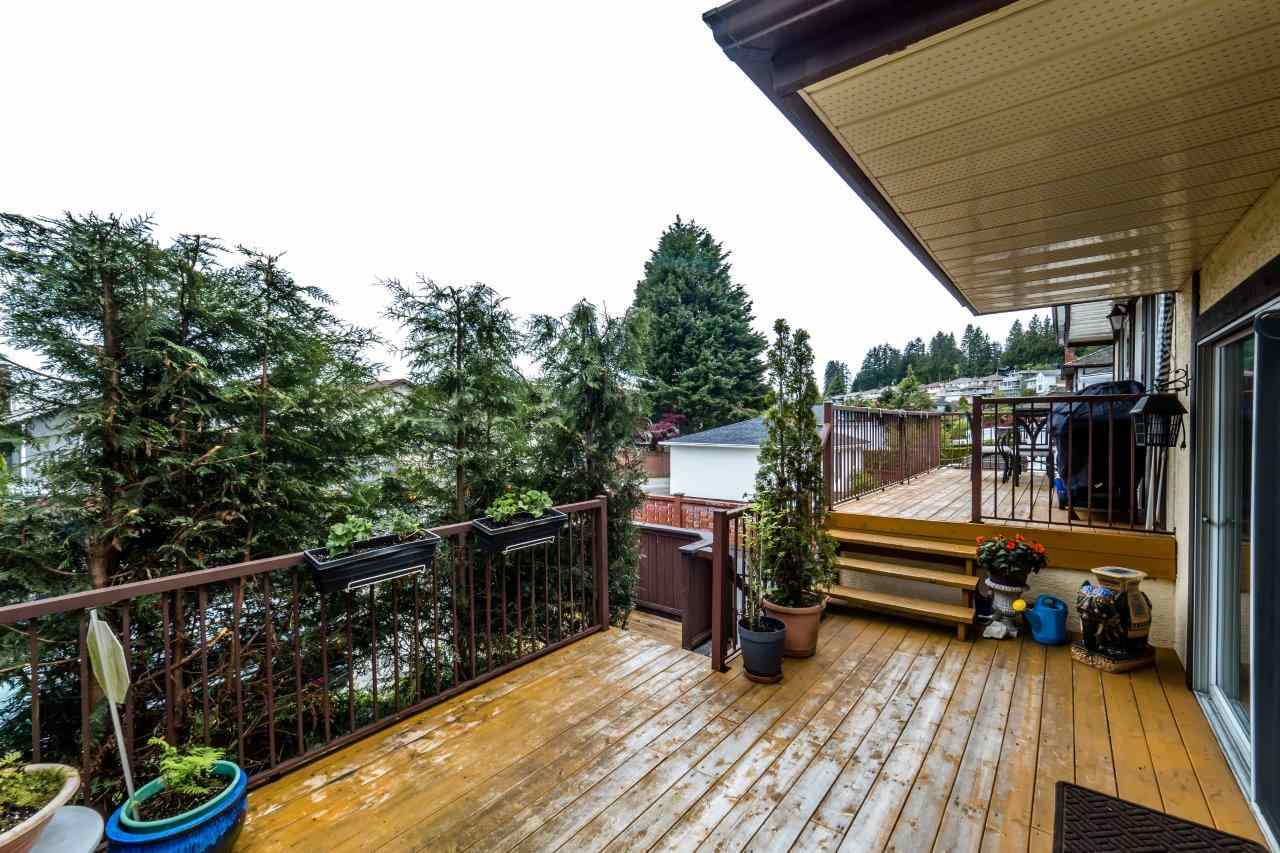 Detached at 775 E 29TH STREET, North Vancouver, British Columbia. Image 18