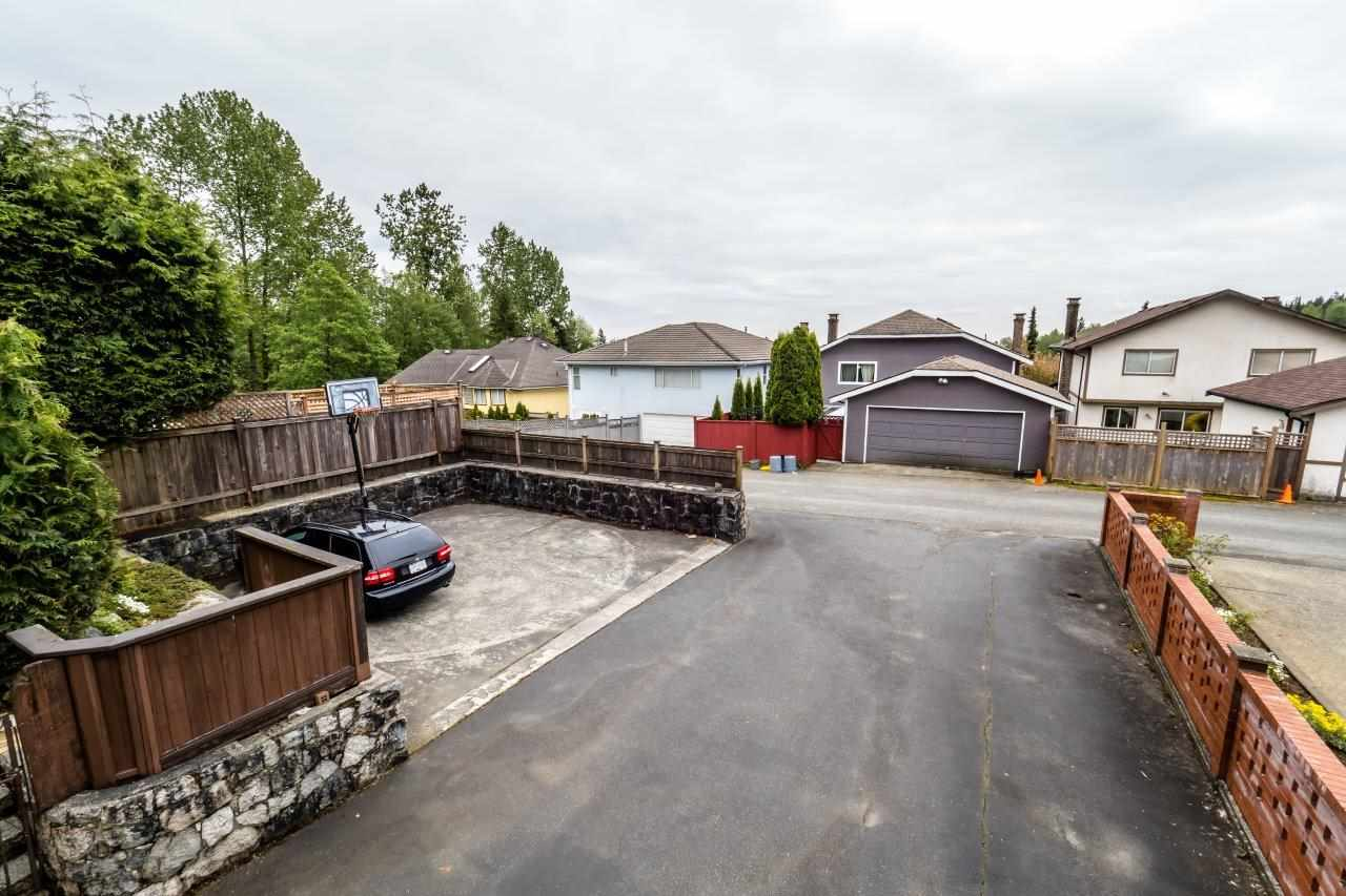 Detached at 775 E 29TH STREET, North Vancouver, British Columbia. Image 19