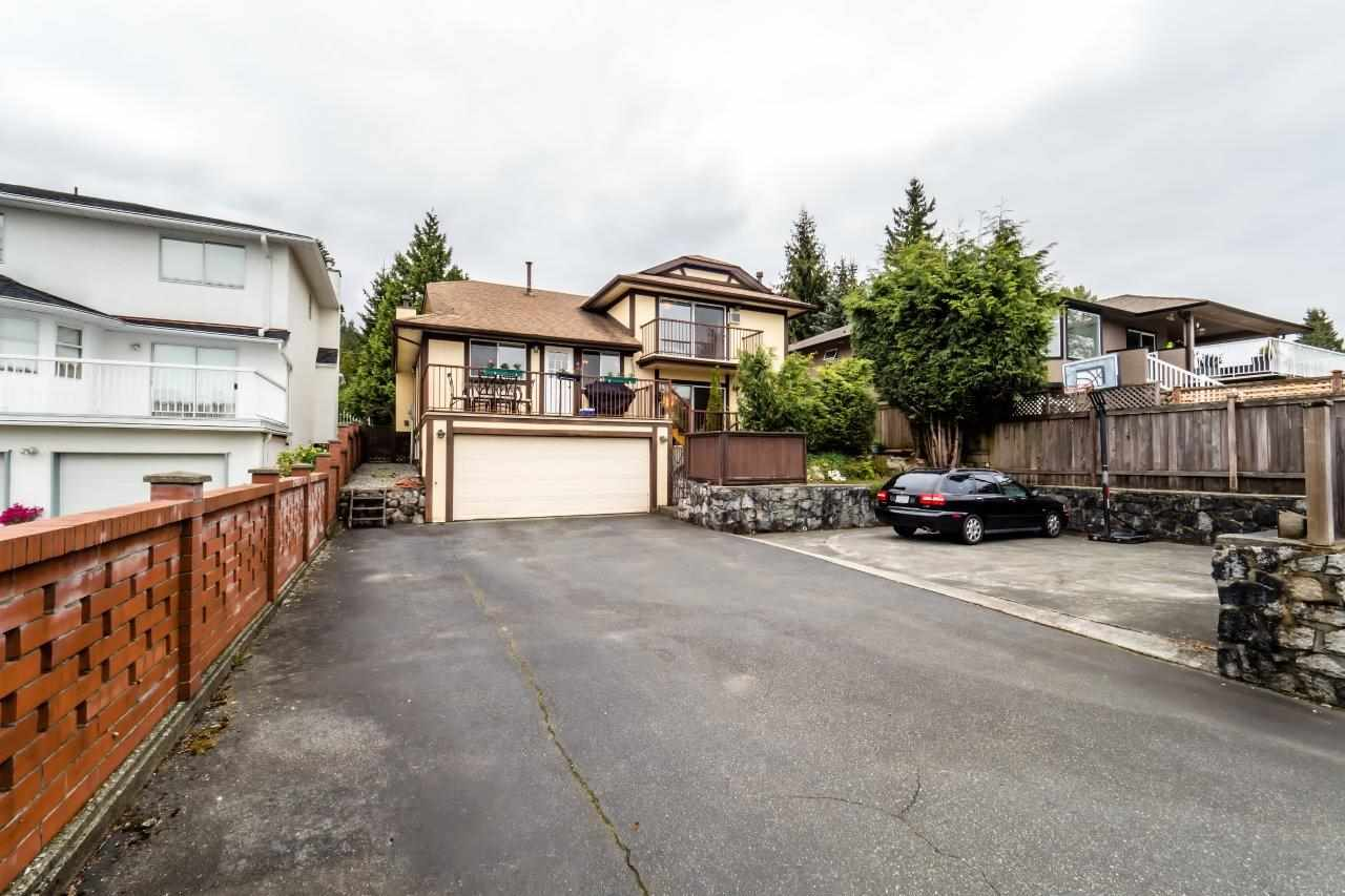 Detached at 775 E 29TH STREET, North Vancouver, British Columbia. Image 20