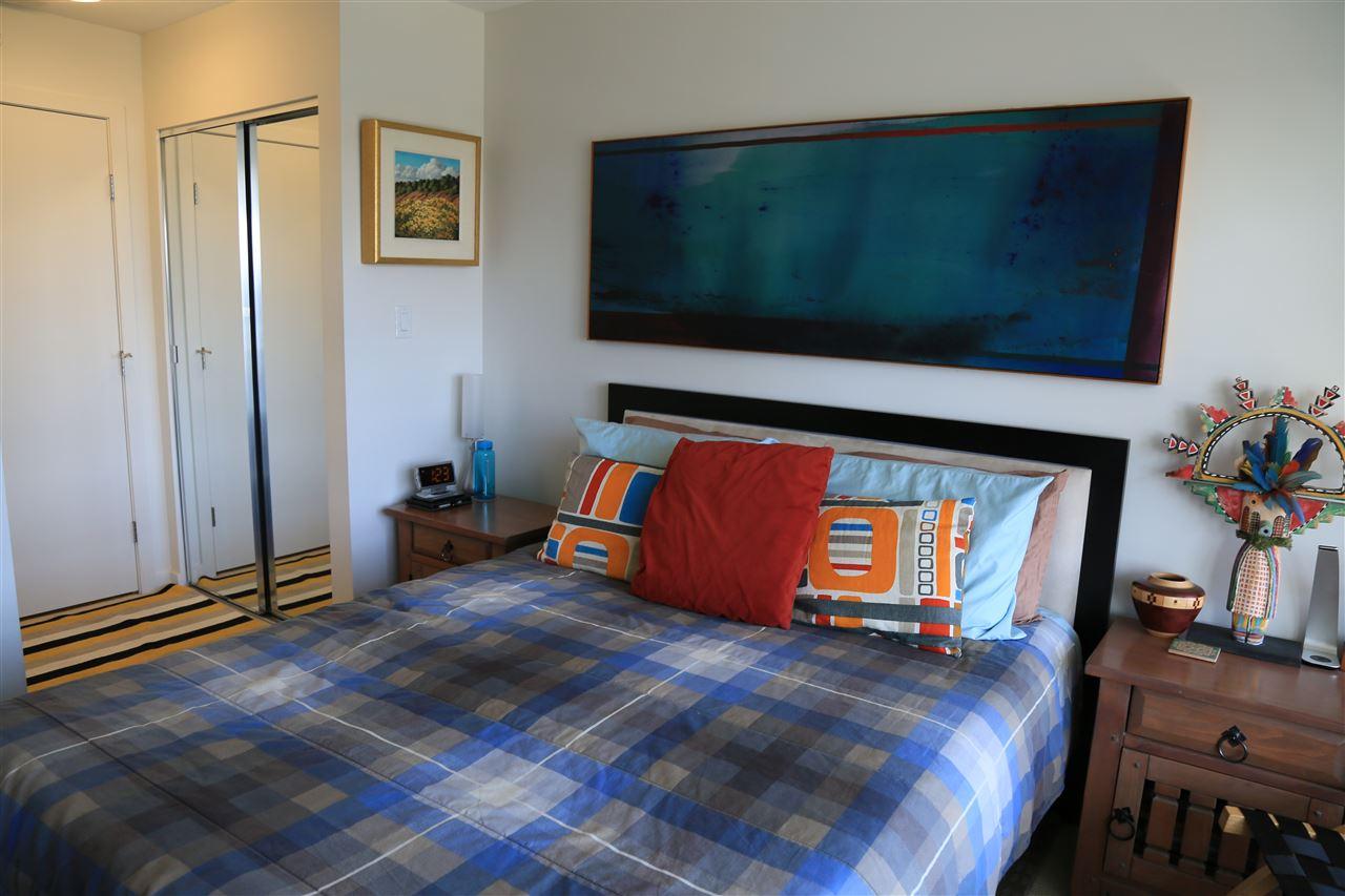 Condo Apartment at 1208 13325 102A AVENUE, Unit 1208, North Surrey, British Columbia. Image 9