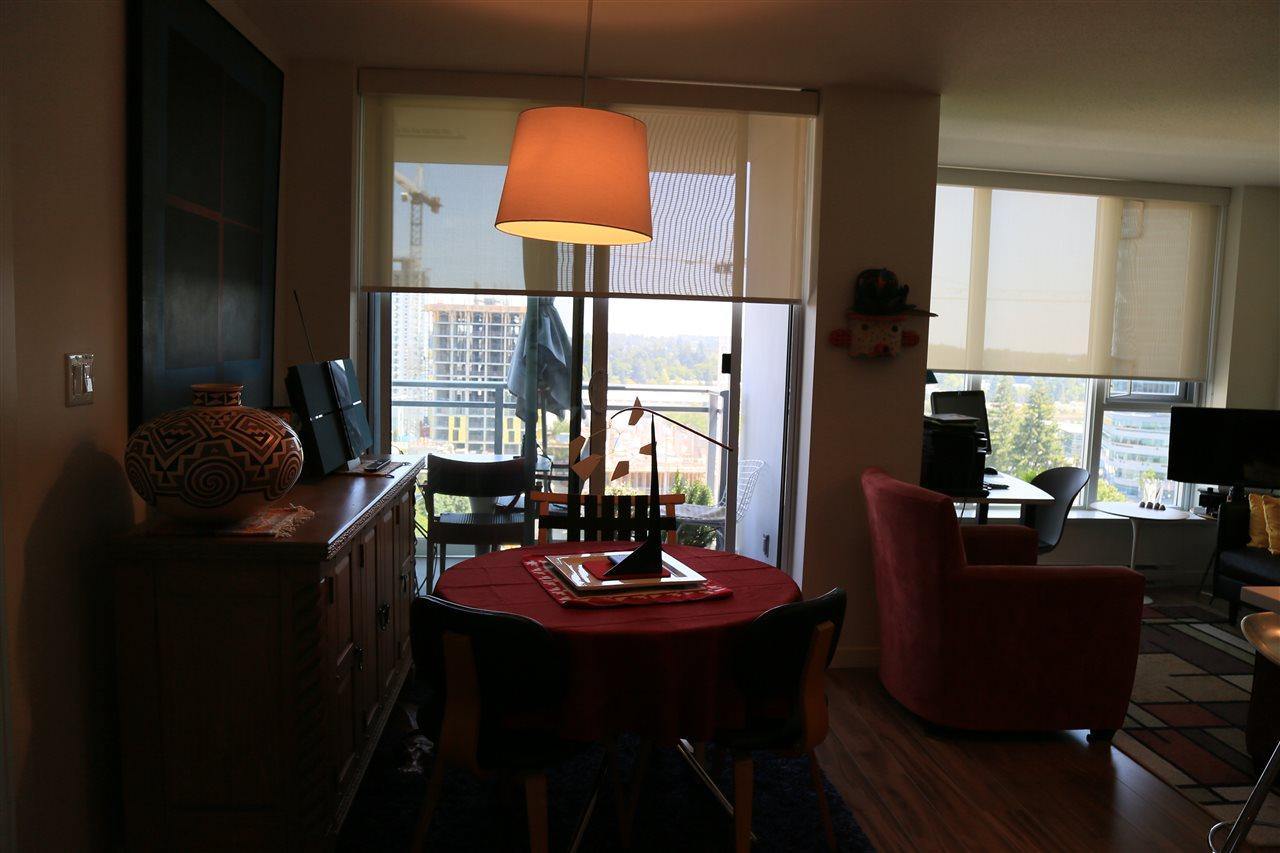Condo Apartment at 1208 13325 102A AVENUE, Unit 1208, North Surrey, British Columbia. Image 11