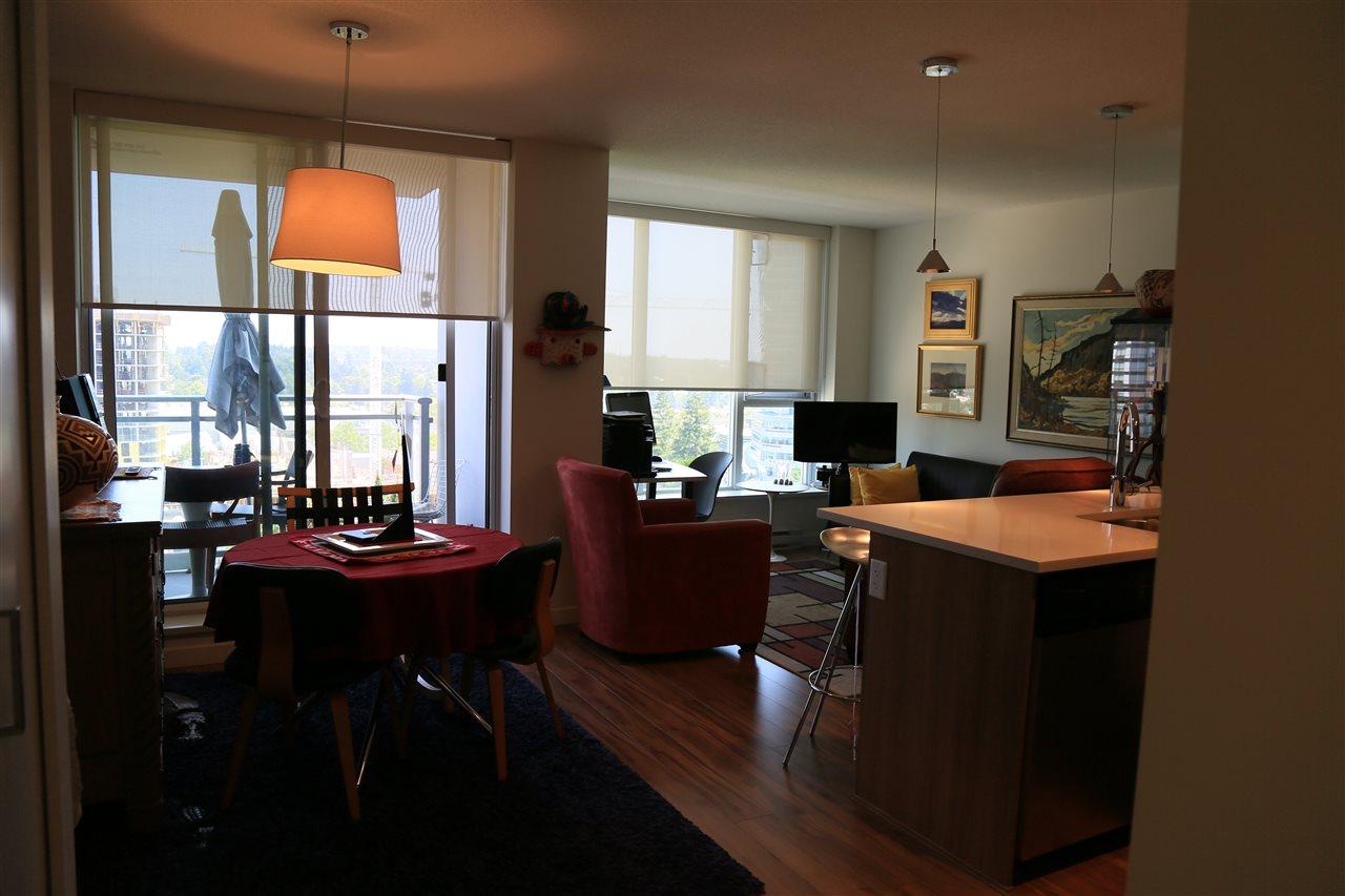 Condo Apartment at 1208 13325 102A AVENUE, Unit 1208, North Surrey, British Columbia. Image 16