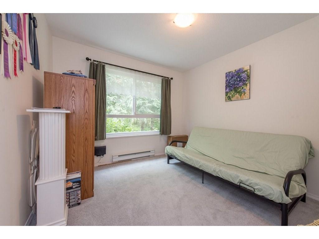 Condo Apartment at 102 19835 64 AVENUE, Unit 102, Langley, British Columbia. Image 15