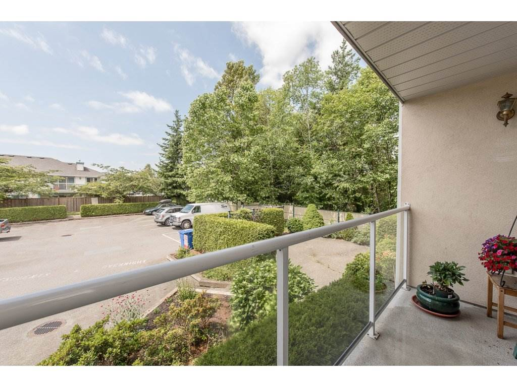Condo Apartment at 102 19835 64 AVENUE, Unit 102, Langley, British Columbia. Image 19
