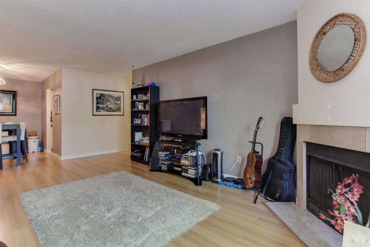 Condo Apartment at 114 7340 MOFFATT ROAD, Unit 114, Richmond, British Columbia. Image 7