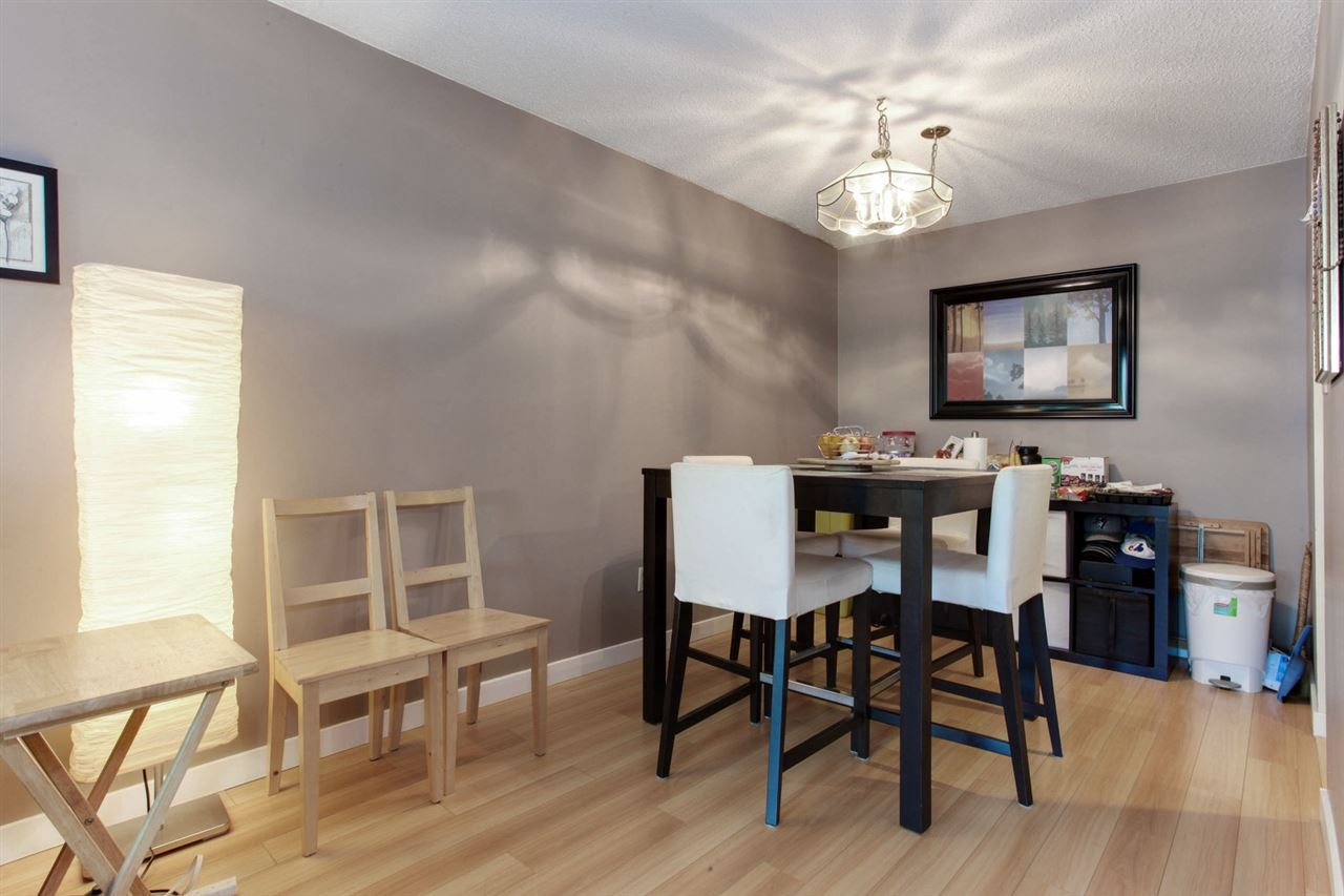 Condo Apartment at 114 7340 MOFFATT ROAD, Unit 114, Richmond, British Columbia. Image 8